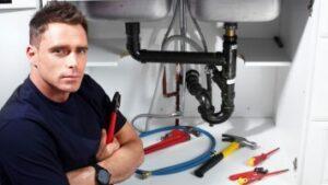 depannage plomberie urgent wavre