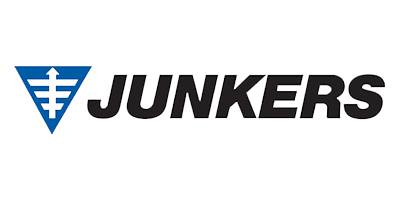 depannage chaudiere junkers