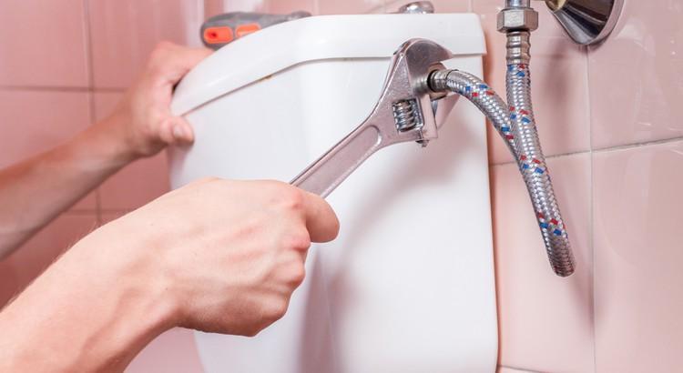 installateur-sanitaire-urgent-bruxelles