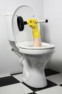 leaking-pipes-brussels-repair