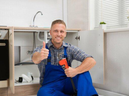 plumber-brussels